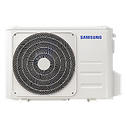 Инверторный кондиционер Samsung AR09TXHQASINUA, фото 5