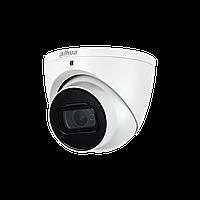 Відеокамера DH-HAC-HDW2802TP-A