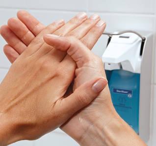 Дла рук