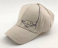 Детская бейсболка кепка с 52 по 56 размер детские бейсболки кепки летние для мальчика, фото 1