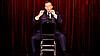 Реквизит для фокусов | R2 by Chris Randall - DVD, фото 2
