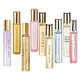 Міні аромат Чериш рожевий - Аромат Avon Cherish the Momen Ейвон, спрей, міні-парфуми 10 мл, фото 3