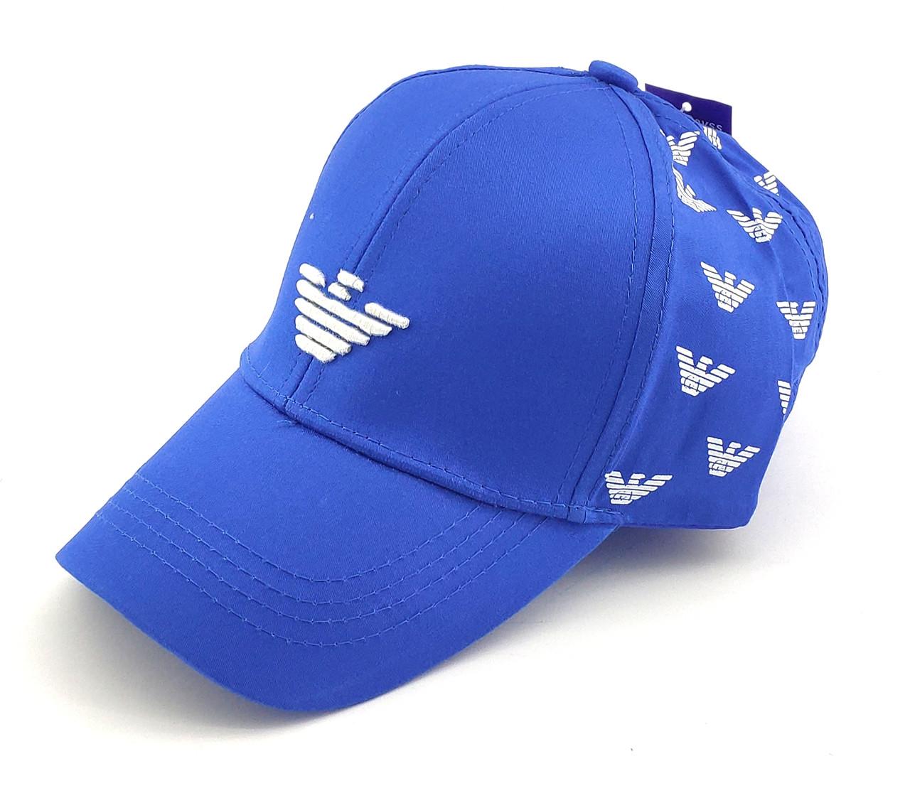 Детская бейсболка кепка с 52 по 56 размер детские бейсболки кепки летние для мальчика