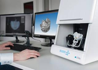 CAD/CAM-системы