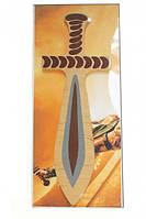 Игрушечное оружие Меч HEGA Гладиус, фото 1
