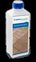 Засіб від висолів OZON Active Pro 1 л