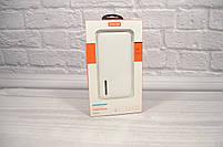 Повербанк 2USB/microUSB/USB TYPE CJoyRoomd-m21910000 mah (Power Bank портативное зарядное устройство), фото 7