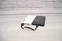 Повербанк 2USB/microUSB/USB TYPE CJoyRoomd-m21910000 mah (Power Bank портативное зарядное устройство), фото 8