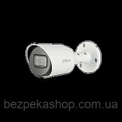 DH-HAC-HFW1200TP-A (2.8 мм)
