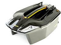 Кораблики для прикормки Carpboat Toslon Xboat 730 Li-ion