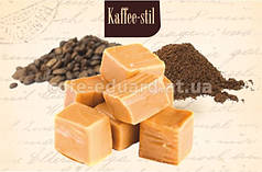 """Кофе Арабика Premium """"Английская карамель"""""""