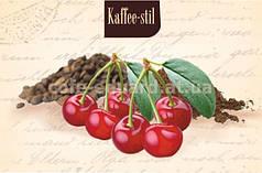 """Кофе Арабика Премиум """"Ароматная вишня""""от  100гр, молотый зерновой"""