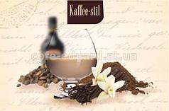 """Кофе АрабикаPremium"""" Бейлис"""""""