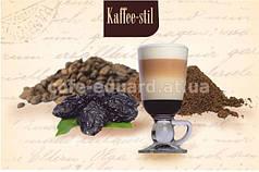 """Кофе Арабика Премиум  """" Мокко """" молотый и зерновой"""