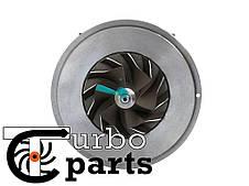 Картридж турбіни Mitsubishi 2,5 TD L200/ Pajero II від 1993 р. в. - 49177-01504, 49177-01515