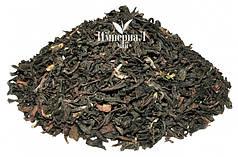 Черный чай Английский завтрак 100