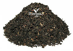 Черный чай Ассам 100