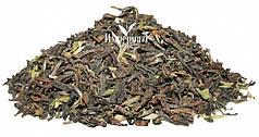 Черный чай Дарджилинг 100