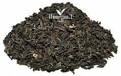 Черный чай Красота Индии 100