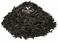 Черный чай Огни Дивали 100