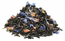Чай черный с добавками Амур