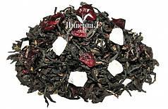 Черный чай с добавками Признание в любви 100