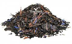 Чай черный с добавками Гармония 100