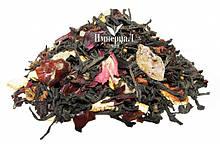 Чай чорний з добавками Цар Арур 100