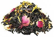 Чай чорний з добавками Традиції Італії 100
