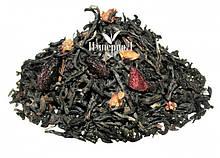 Чай чорний з добавками Єлисейські поля 100