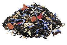 Чай чорний з добавками Таємнича леді 100