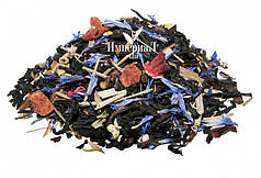 Чай черный с добавками Таинственная леди 100