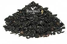 Чай чорний з добавками Сауасеп Пекое 100