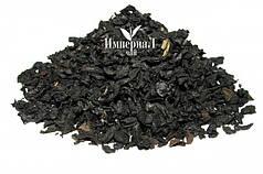 Чай черный с добавками Сауасеп Пекое 100