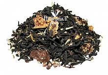 Чай чорний з добавками Іспанська мелодія 100