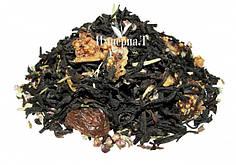 Чай черный с добавками Испанская мелодия 100