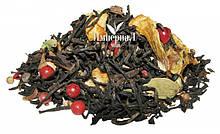 Чай чорний з добавками Фантазія 100