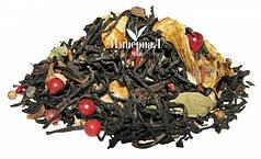 Чай черный с добавками Фантазия 100