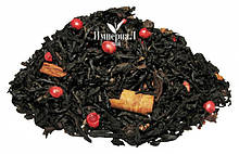 Чай чорний з добавками Енергія землі 100