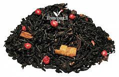 Чай черный с добавками Энергия земли 100