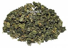 Чай Улун (Оолонг) 100