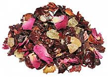 Фруктовий чай Традиції африки 100