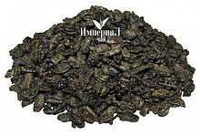 Чай для схуднення Зелений порох