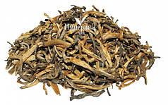 Элитный чай Да Хун Пао Императорский 100