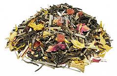 Элитный чай Бамбук 100