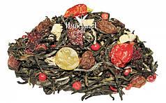 Элитный чай Тепло любви 100