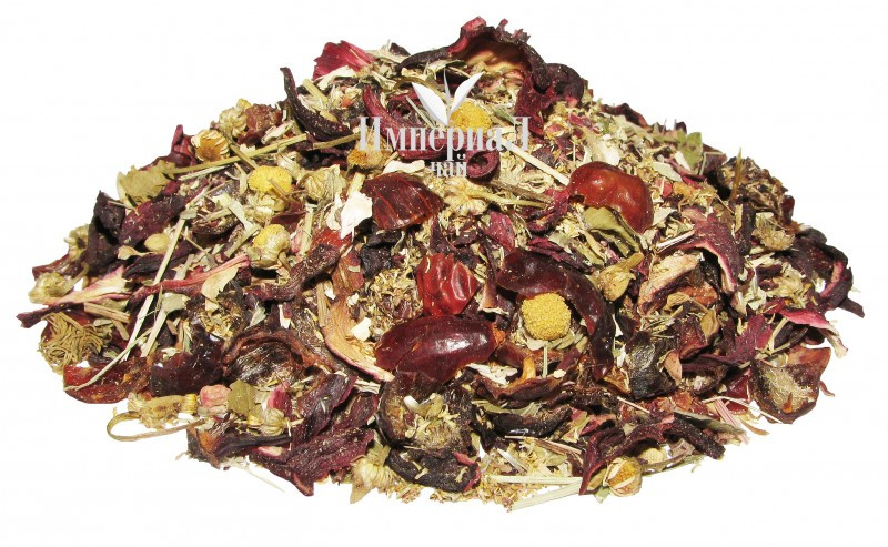 Чай для схуднення Релакс 100