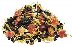 Чай для похудения Брогдейл 100