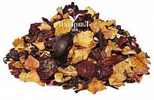 Чай для схуднення Британська осінь 100