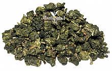 Чай для схуднення молочний Улун Най Сян Цзінь Сюань (Оолонг) 100